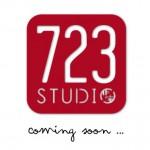 723studio